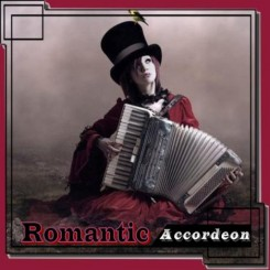 17_-accordeon