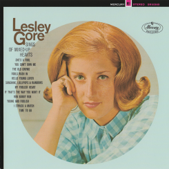 lesley-gore-sings-of-mixed-up-hearts-img00