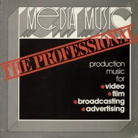 front-1983--music-for-video-film-broadcasting-advertising---trends---number-14