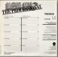 back-1983--music-for-video-film-broadcasting-advertising---trends---number-14
