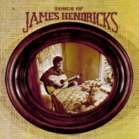 thumbnail_1_3eccfb273e1cf14b06831a191b830b21_08---james-hendricks---city-ways