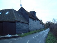 deeves_hall_barn_-_geograph.org.uk_-_90810