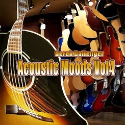 acoustic-moods-vol-four