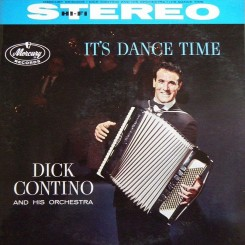 its-dance-time_dick-contino-&-his-orchestra
