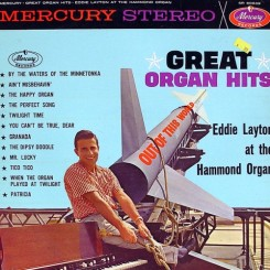 eddie-layton_great-organ-hits
