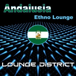 andalusia-ethno-lounge