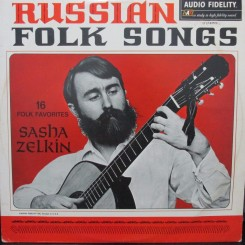 lp-sasha-zelkin-15-russian-folk-songs-capa-ex-lp-nm-d_nq_np_675847-mlb26119896871_102017-f