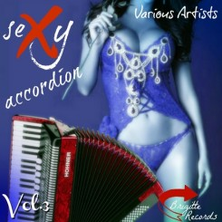 sexy-accordion-vol-3