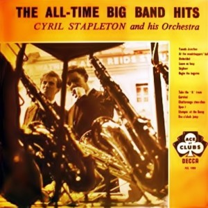 cyril-stapleton_all-time-big-band-hits