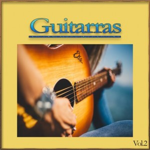 guitarras-vol-2