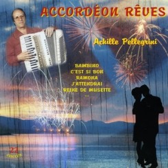 accordeon-reves