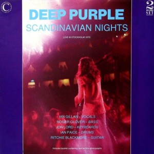 cover_deep_purple70live