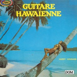 guitare-hawaienne