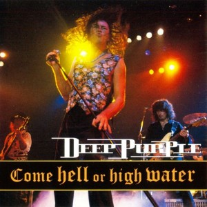 cover_deep_purple94
