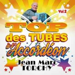 top-des-tubes-a-l-accordeon-vol-2