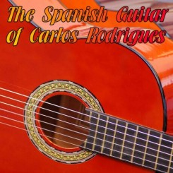 the-spanish-guitar-of-carlos-rodrigues