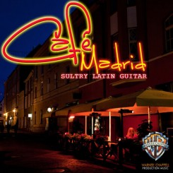 cafe-madrid-sultry-latin-guitar