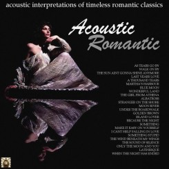 acoustic-romantic