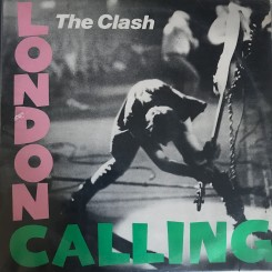 the-clash-