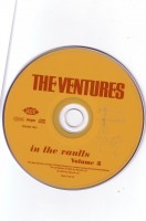 the-ventures---in-the-vaults-3---cd