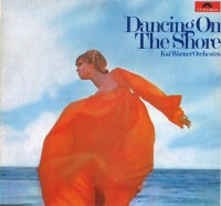 front-1967--kai-warner-orchestra---dancing-on-the-shore