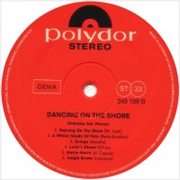side-b-1967--kai-warner-orchestra---dancing-on-the-shore