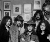 deep_purple70live1 (1)