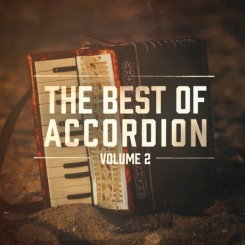 the-best-of-accordion-vol-2
