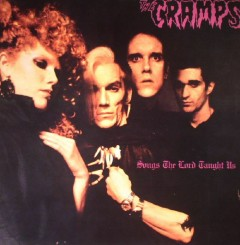 cramps-the-songs-lord--front