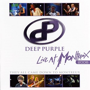 deep_purple_live_at_montreux_2006_they_all_came_down_to_montreux