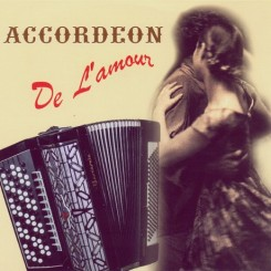 accordeon-de-l-amour