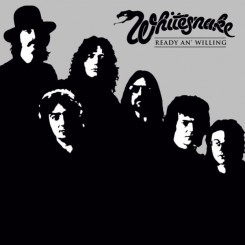 cover_whitesnake80