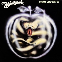 cover_whitesnake1981