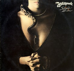 whitesnake_slide_it_in