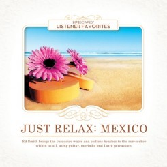 just-relax-mexico