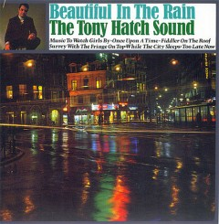 tony-hatch_beautiful-in-the-rain_front