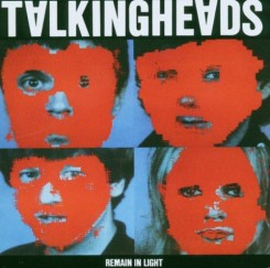 talking-heads---remain-in-light