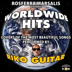 worldwide-hits-covers-of-the-most-beautiful-songs