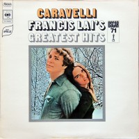 front-1971-caravelli---francis-lais-greatest-hits,cbs-–-s-7-64313,vinyl,france