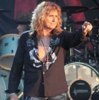 david_coverdale_at_hellfest_2013