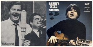 01-benny-hill---benny-hill-sings_cover