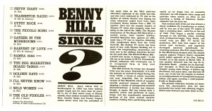 01-benny-hill---benny-hill-sings_in