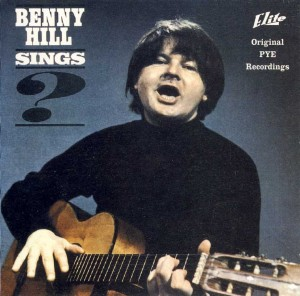 benny-hill---benny-hill-sings_face