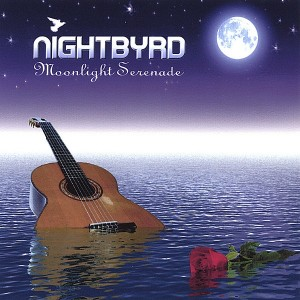 nightbyrd---moonlight-serenade-(2003)
