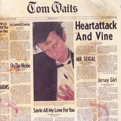 front-tom-waits-heart-attack