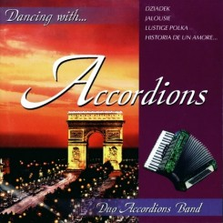 dancing-with-accordions