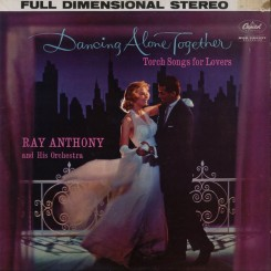 dancing-alone-together_ray-anthony-&-his-orchestra