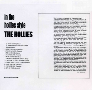 in-the-hollies-style-3