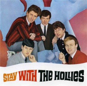 stay-with-the-hollies-1