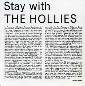 stay-with-the-hollies-3